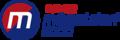 Logo-Moegeldorf
